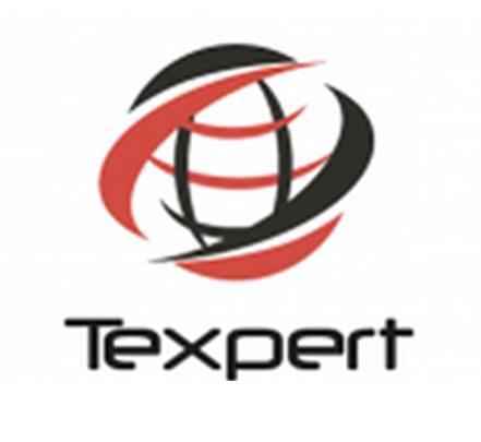 Texpert Translation Service