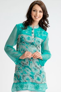 Cotton-Kurti-Designs