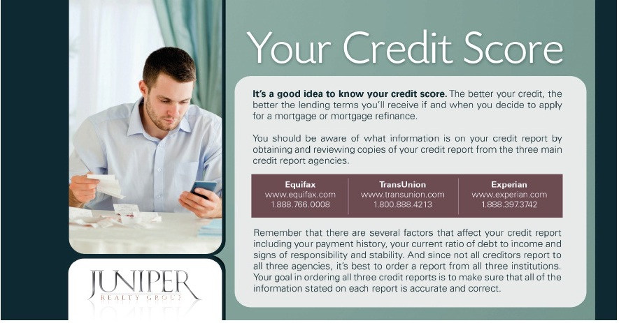 Need help fixed my credit score in boise id 2013 for Craftsman style homes for sale in boise idaho