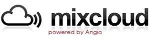Music Thieves @mixcloud