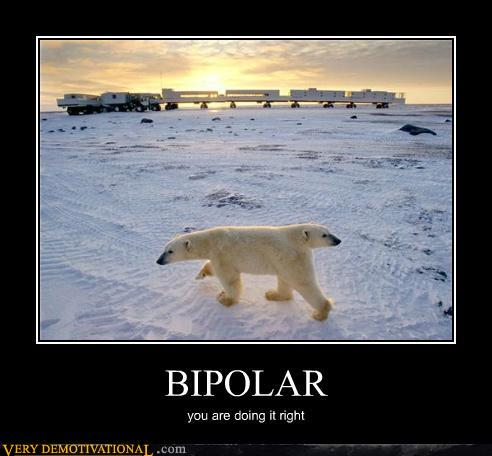 demotivational-posters-bipolar.jpg
