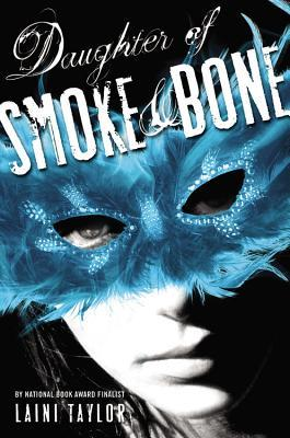 https://www.goodreads.com/book/show/11511945-daughter-of-smoke-bone