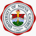 7 students from the University of Nueva Caceres hurdle the 2013 bar exams