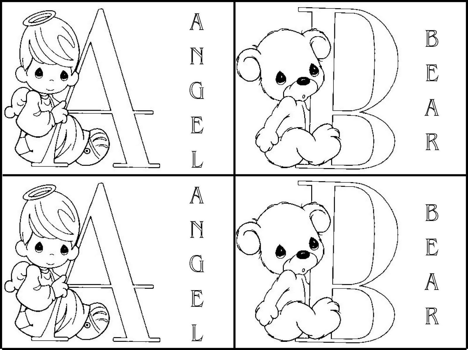 RobbyGurls Creations Everything Kids