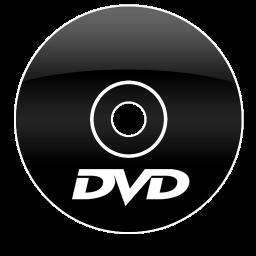 Tips Windows Cara cepat menggandakan atau mengkopi atau membuat duplikat atau mengkloning Video DVD dengan aplikasi Burning CD gratis