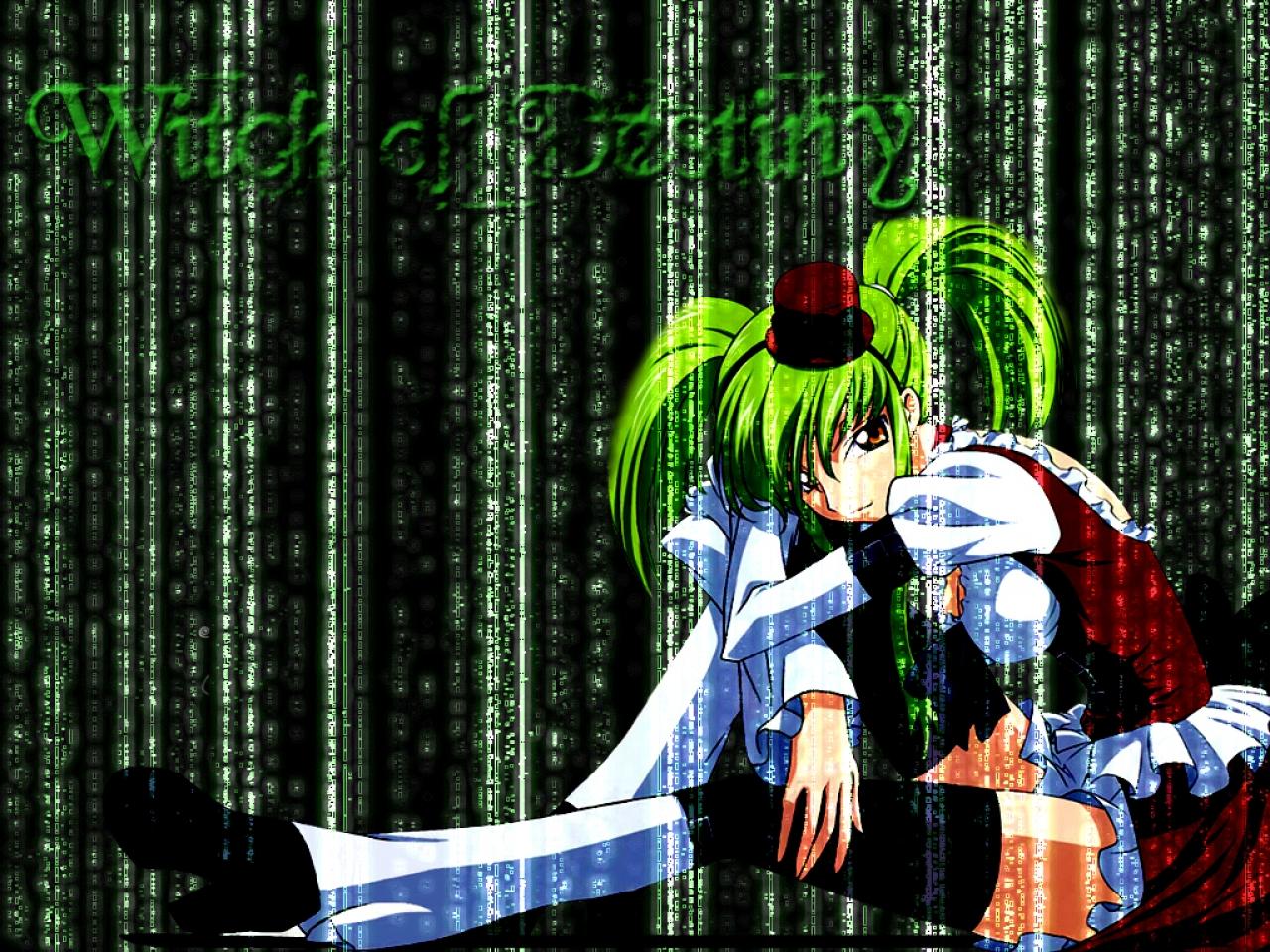 http://3.bp.blogspot.com/-p6IvrAWPX3Y/Tus8EqXScdI/AAAAAAAABSc/jJIjsLXTciQ/s1600/Code+Geass+CC.jpg
