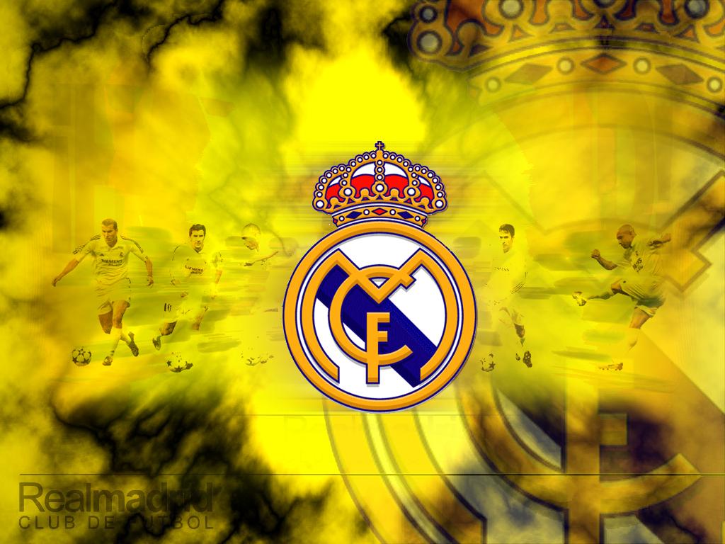 http://3.bp.blogspot.com/-p6KoIXZdP78/ThbG1iXLZXI/AAAAAAAAAyw/R9N3fqExTUE/s1600/Real+Madrid+Wallpaper+8.jpg