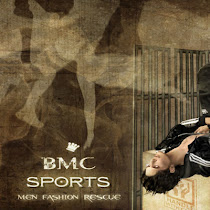 BMC Sport