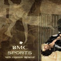 BMC Sport
