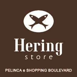 Hering