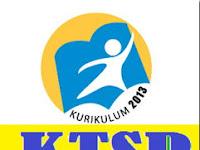 Contoh RPP & Silabus SD KTSP dan Kurikulum 2013 Lengkap