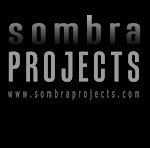 SOMBRA PROJECTS