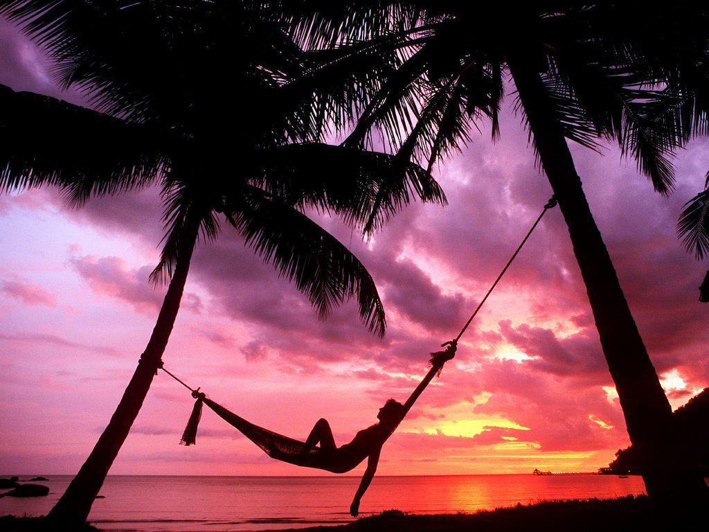 http://3.bp.blogspot.com/-p6On0tPSRgM/TgnhIix0RjI/AAAAAAAAB_c/hVIdY6GXiaI/s1600/relaxation_Wallpaper_rr6ea.jpg