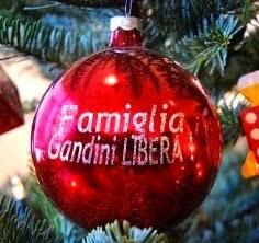 Famiglia Gandini Libera!