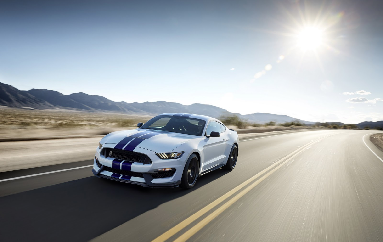 New-Ford-Mustang-Shelby-GT350-21.jpg