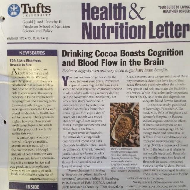 Tufts University H&NL