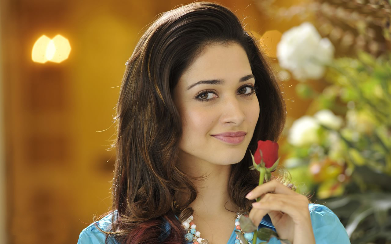 tamanna bhatia wallpapers free download | indian hd wallpaper free