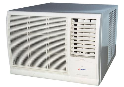 El origen de los inventos m s importantes en la historia for Maquinas de aire acondicionado baratas