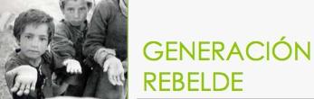 Generación rebelde