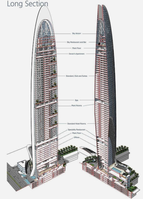 08-Pertamina-Energy-Tower-by-SOM