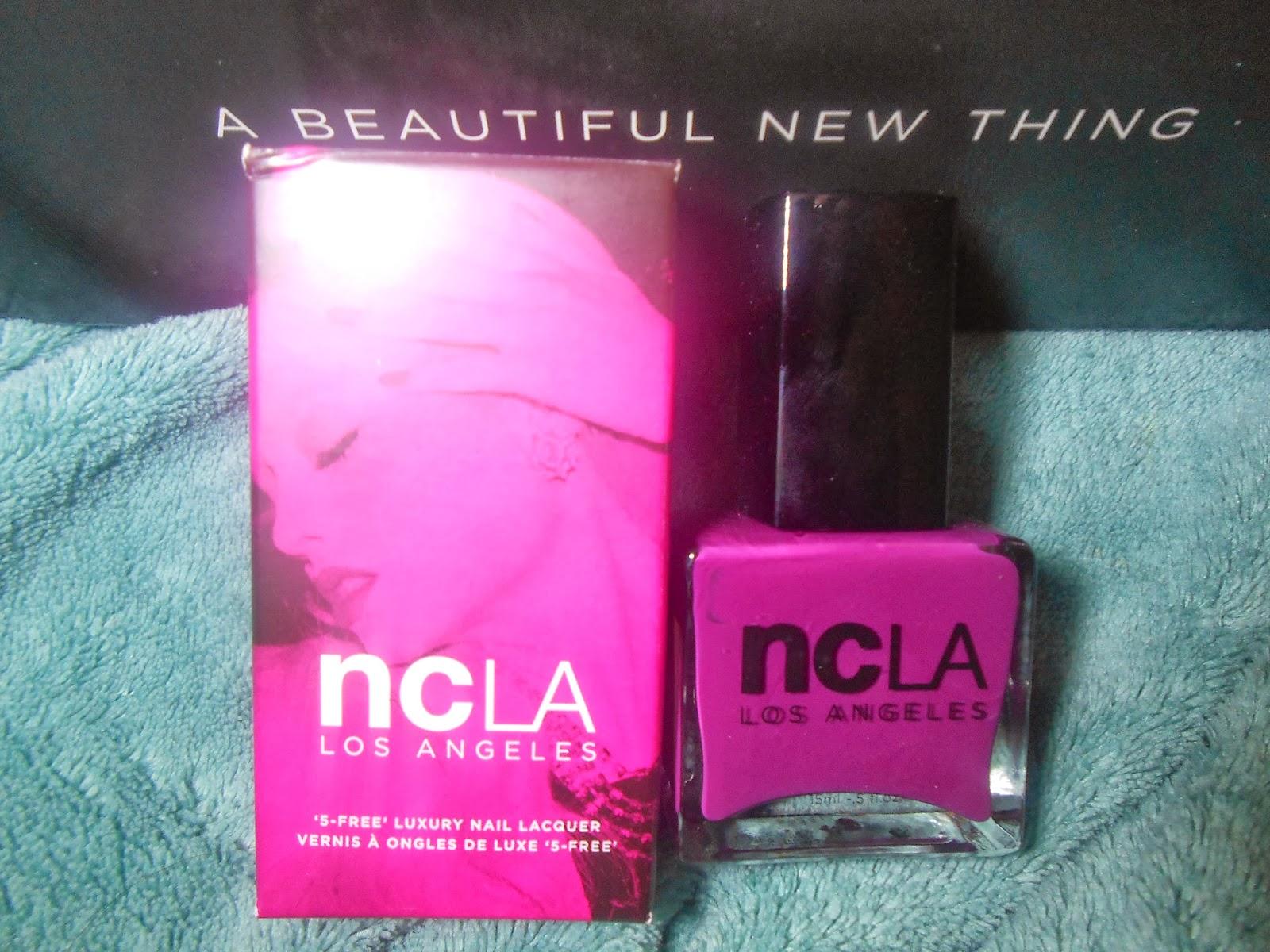 NCLA_nail_polish_lolita