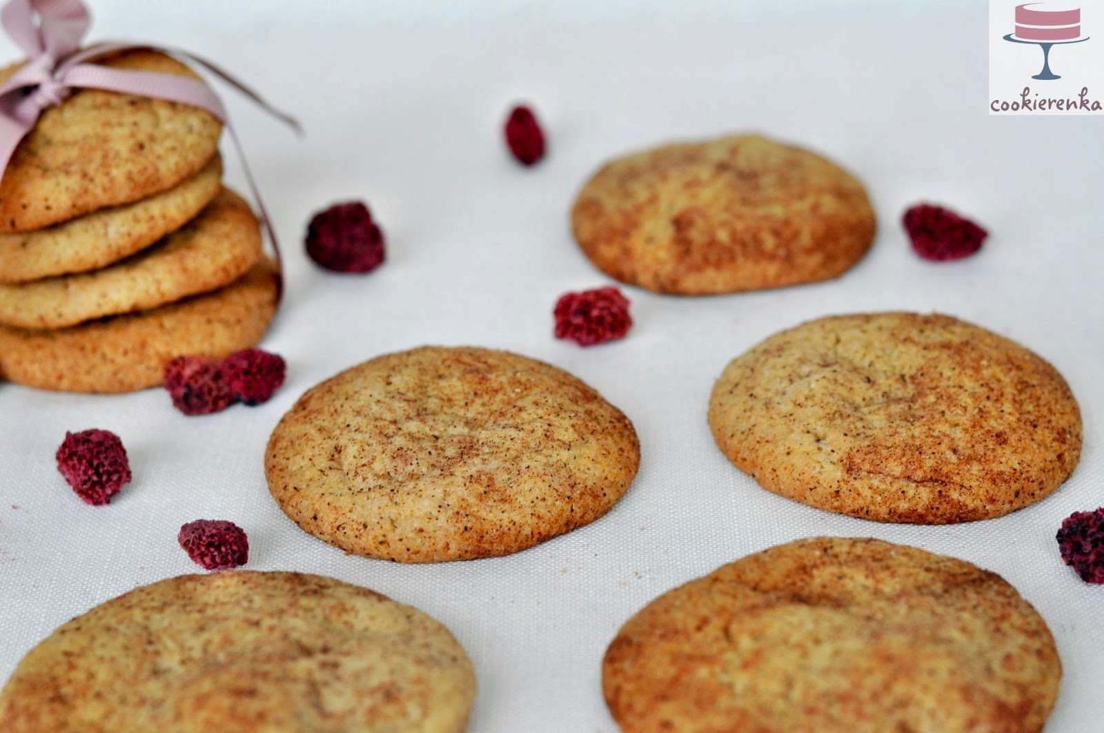 http://www.cookierenka.com/2014/01/ciasteczka-cynamonowe-z-suszonymi.html