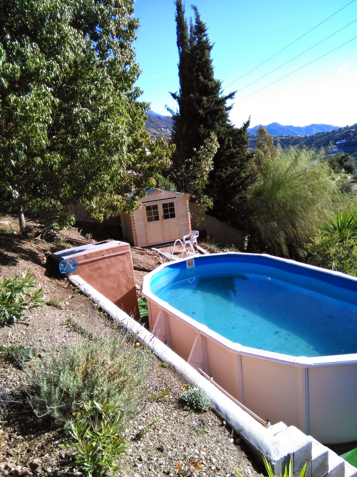 Digame for sale above ground pool for Above ground pools for sale