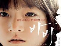 Film Korea Barbie 2012 Subtitle Indonesia