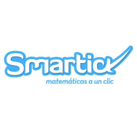 ANAC. ¡¡¡¡TENEMOS SMARTICK!!!!