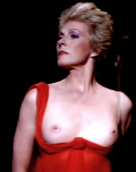 Nude Celebs Julie Andrews Nude & Sexy Reviews on