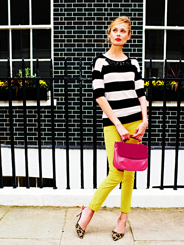 Boden aw13 emma louise layla for Boden yellow