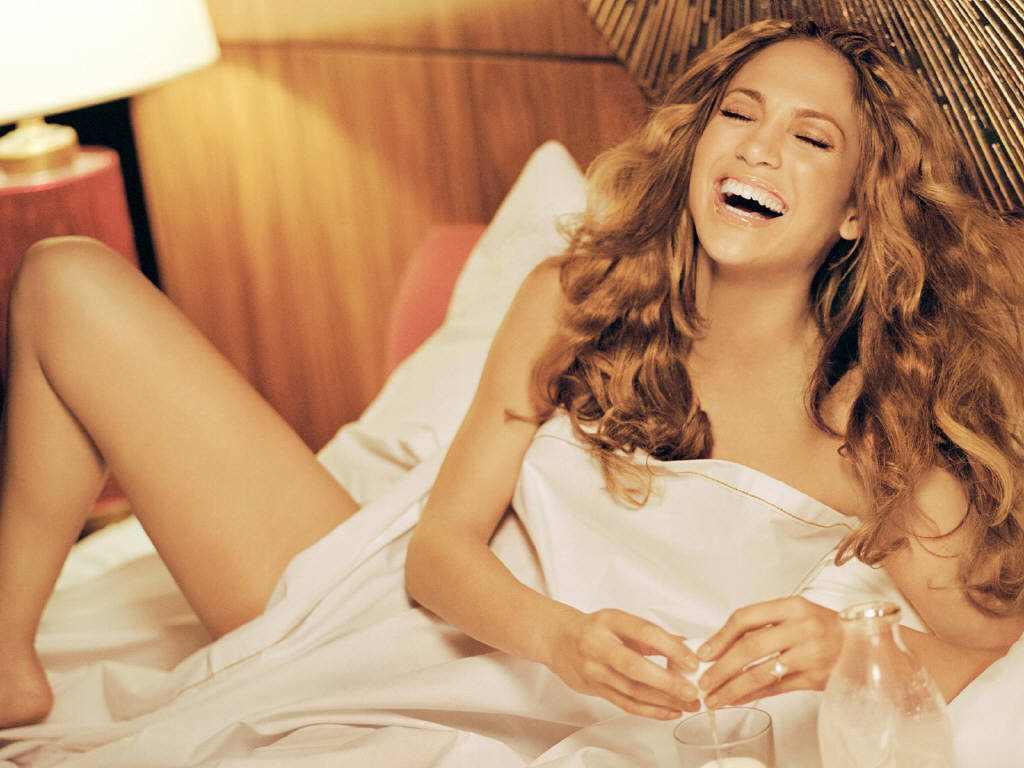 http://3.bp.blogspot.com/-p6YWPMyvhhE/TiJMdjgoTwI/AAAAAAAAHss/0JwiVn_8I3s/s1600/Jennifer-Lopez-20.jpg