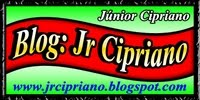 Blog Jr Capriano
