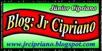 Blog Jr Capriano