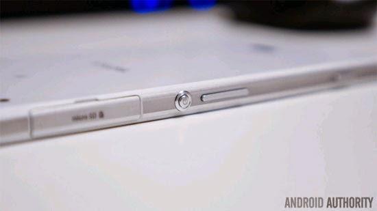 8 lỗi thường gặp ở Sony Xperia Z2 và cách khắc phục
