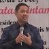 [Video] Pidato Presiden PKS dalam Rangka Hari Ibu