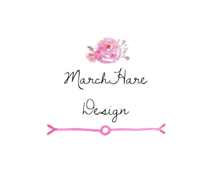 March Hare Design