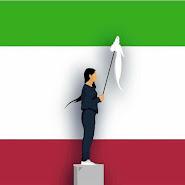 آهنگ من دختر ایرانم