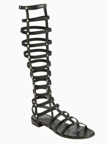 http://www.choies.com/product/high-leg-gladiator-flat-sandals-with-studs_p28474?cid=alaysa?michelle