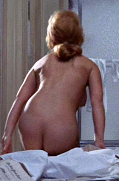 Celebrity Nude Century: Ann-Margret (60s Sex Kitten)