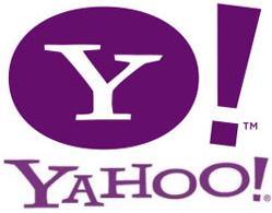 Inilah Logo Yahoo! untuk saat ini | Berita Informasi terbaru dan terkini