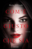 Amate il thriller all'italiana? Leggete ..