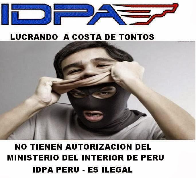 Tiro defensivo peru manuales gratis junio 2015 for Ministerio del interior peru
