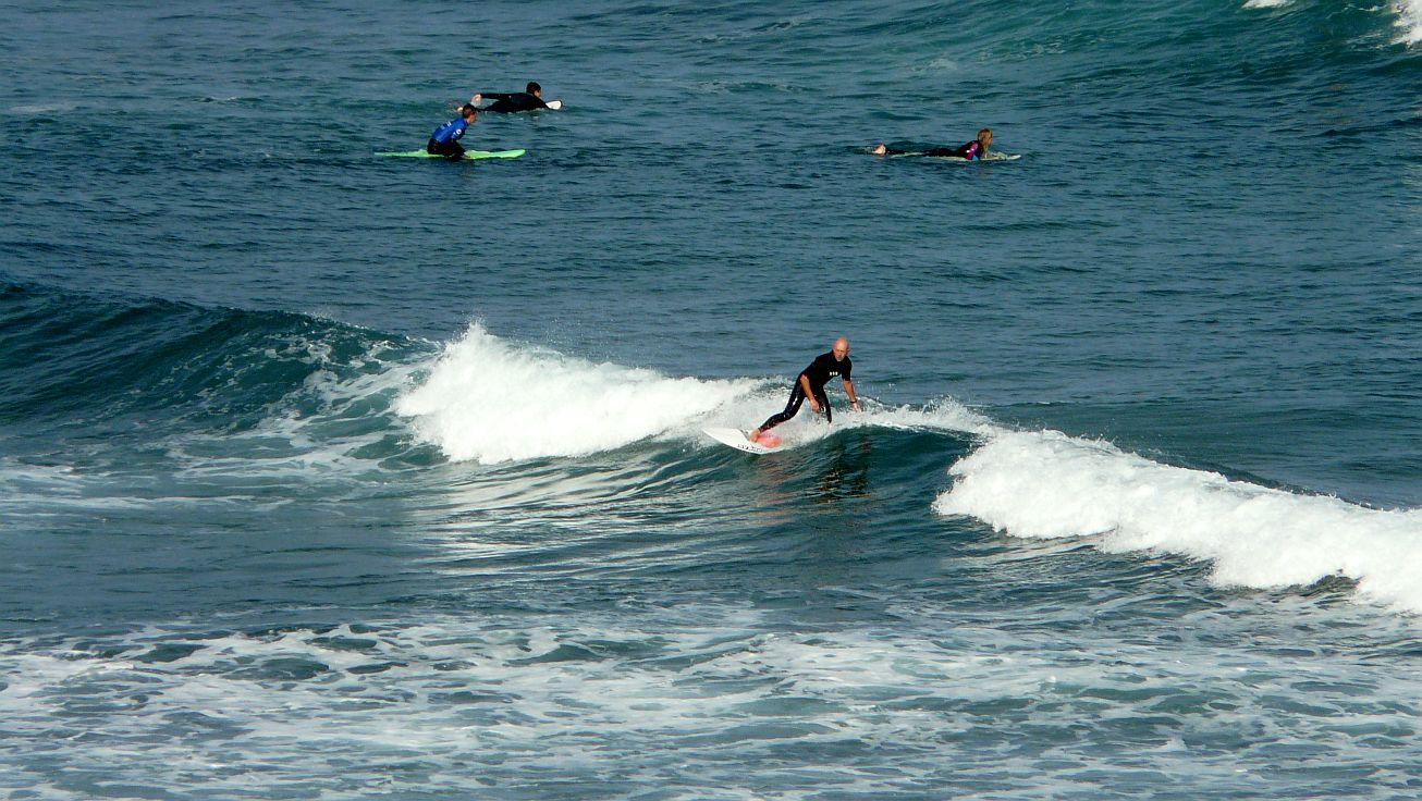 surf sopela 06