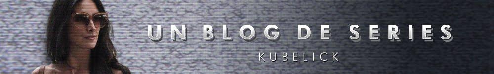 el blog de kubelick