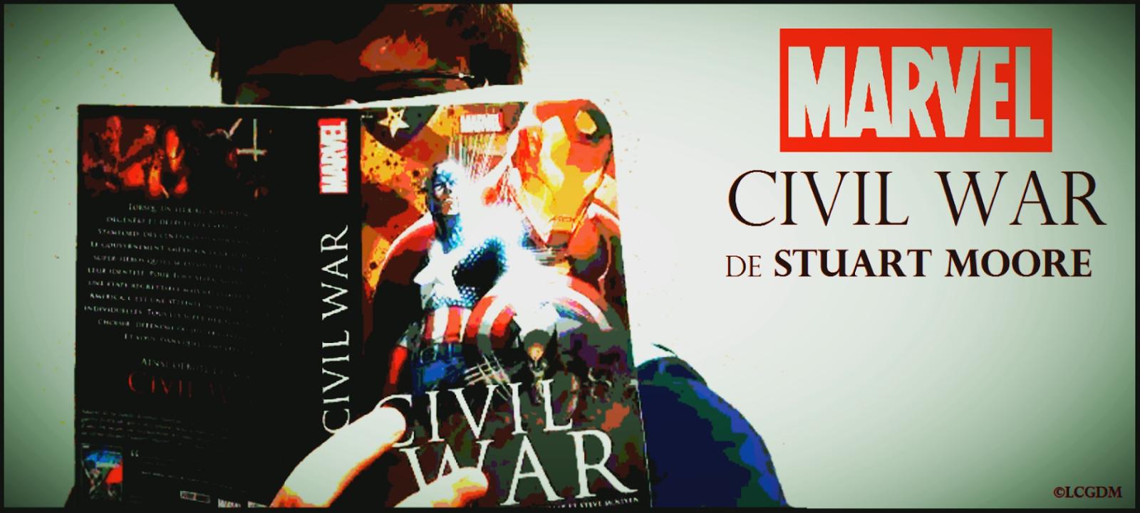 http://les-chroniques-geek.blogspot.fr/2013/05/civil-war-de-stuart-moore.html