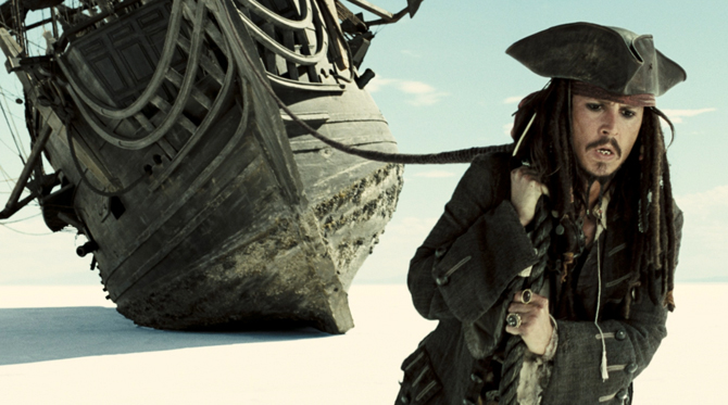 pirates_of_the_caribbean_at_worlds_end-d