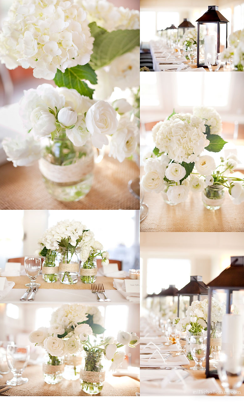 Rustic Revival | Weddings Magazine