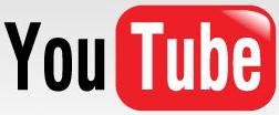 Το κανάλι μας στο