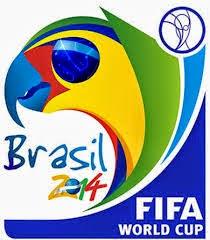 smk 3 tegal Profil Skuad 32 Negara Piala Dunia 2014
